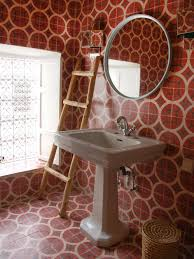 Bathroom Tile Planner 30 Magnificent Pictures And Ideas Of Burgundy Tiles In Bathroom