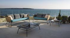 portofino armchair and sofa find this pin and more on furniture outdoor