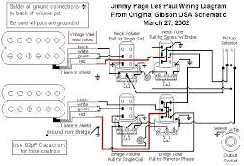 lp w j page wiring q and intro my les paul forum hi and welcome to the forum does this help