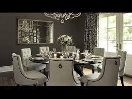 round dining table set. Round Dining Table Set For 8 YouTube With Regard To Plan 2