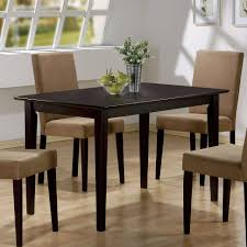 compact furniture small spaces. Kitchen Small Tables For Kitchens Compact Furniture Bistro Best Table Spaces