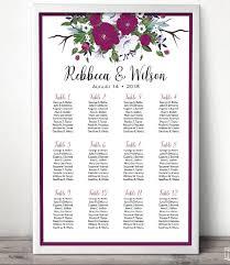 Wedding Seating Chart Ideas Templates 20 Beautiful Wedding Seating Chart Ideas Templates Xdesigns