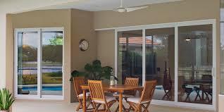 exterior pocket sliding doors magnificent glass handballtunisie org home ideas 49