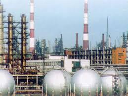 Топливно энергетический комплекс контрольная работа по географии  Топливно энергетический комплекс контрольная работа по географии 9 класса
