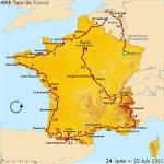 Vive la France!, Vol. 3