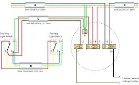 wiring diagram for emergency light switch & exit light wiring emergency lighting ctu wiring diagram wiring diagram for emergency lighting also stunning non maintained emergency light wiring diagram 1 light 2