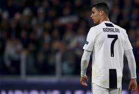 Fiorentina Juventus 0-3 Diretta LIVE | Ronaldo su rigore non sbaglia