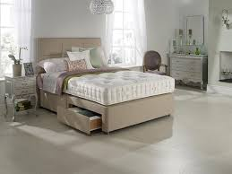 lucas world of furniture. Victoria Lucas World Of Furniture
