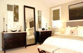 bedroom mirror ideas. Modern Interior Design Medium Size Bedroom Mirror Ideas Of Dressing Makeovers Ugly Dirty And E