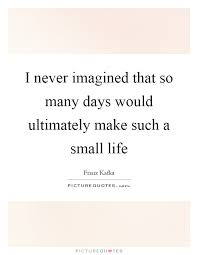 Small Life Quote Interesting Download Small Life Quote Ryancowan Quotes