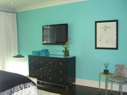 Living Room Interior Colors Living Room Green Paint Colors For Living Room Home Design Ideas
