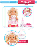 Distributors of Discount Sold <b>Silicone</b> Dolls | 2017 Dolls For Babies ...