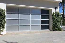 decorating garage door opener kit garage inspiration