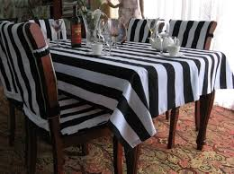 fabulous dining chair art ideas plus enchanting clear plastic dining room chair covers 54 with