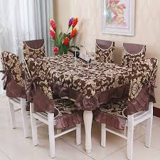 nifty kitchen chair covers bed bath beyond f74x about remodel fabulous home remodeling ideas with kitchen chair covers bed bath beyond