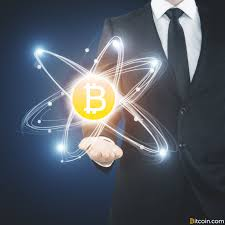 Anywhere that accept btc, i could in short, this has nothing to do with the atomic chain swaps between litecoin and bitcoin as you seem to suggest. Altcoin Exchange Performs First Atomic Swap Between Bitcoin And Ethereum Technology Bitcoin News