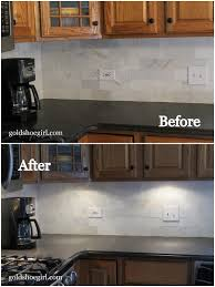 Under cabinet accent lighting Lighting Ideas Gold Shoe Girl Gold Shoe Girl How To Install Under Cabinet Accent Lights