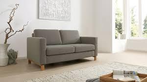 Sofa Linea Nova
