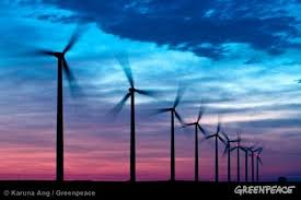 Image result for wind