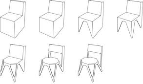 chair design ideas. Sketch Design Wooden Chairs 7 Chair Designs For Your House Others Ideas