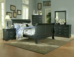 bedroom compact antique white bedroom sets bamboo wall decor lamps black fine furniture design beach bedroom compact black bedroom furniture dark