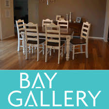 white dining table shabby chic country. White Solid Timber 6 Seater Dining Table \u0026 Chairs Shabby Chic Country Furniture