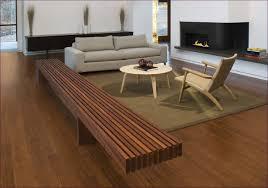 Medium Size Of Oak Hardwood Flooring Inexpensive Hardwood Flooring Floor  Carpet Tiles Bamboo. Floor Laminate Flooring Cost ...