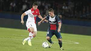 Marco Verratti - When Football Becomes Art - YouTube