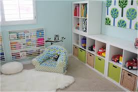 toy storage ideas for living room. Best Of Toy Storage Ideas For Living Room New Moko Doll Com G