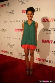 Image result for AISHA DEE
