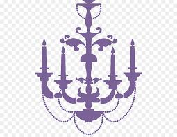 chandelier stencil drawing art chandelier vector
