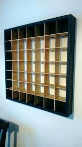 automatic tie rack electric tie rack wall tie rack wall mounted tie racks closets wall mounted
