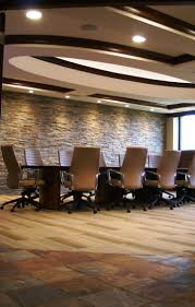 1000 ideas about conference room design on pinterest conference room meeting rooms and conference table beautiful business office decorating ideas