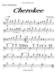 cherokee sheet music store erik hughes music