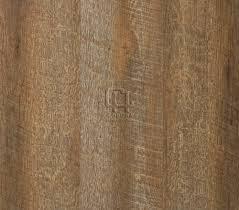 garrison coronado oak aqua blue waterproof floor gvwpc101 hardwood flooring laminate floors ca california