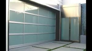 automatic garage door opener installation cost