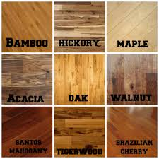 What is the hardest wood flooring Dogs Hardest Wood For Flooring Alans Factory Outlet Hardest Wood For Flooring Wood Flooring