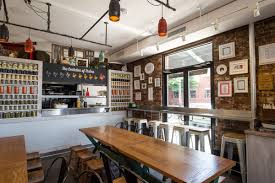 Southern Kitchen Carla Halls Southern Kitchen Temporarily Closes To Retool