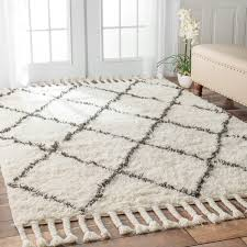 fox favorite rugs the weathered