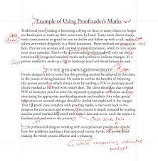 essay proofreading okl mindsprout co essay proofreading