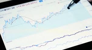 Stockdio Com From Zero To Financial Market Analytics In
