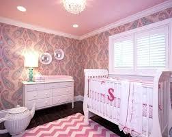 baby room area rug baby room area rugs baby girl room area rugs baby girl room rugs baby room area rugs