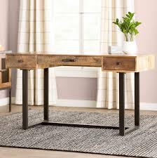 l shaped home office desks. Graceful Home Office Desk 4 L Shaped New Fice Pact Locking Single Pedestal With Hutch Of Desks I