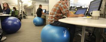 ergonomic ball office chairs.  Chairs Office Ball Catchy Ergonomic Ball Chair  For Ergonomic Ball Office Chairs