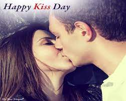 Kiss Day Images for Whatsapp DP Profile ...