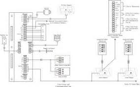 circuit diagram for fire alarm system images fire alarm wiring fire alarm wiring diagram pdf fire wiring diagram and