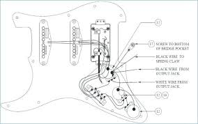 fender hss strat wiring diagram stratocaster mexican wiring mexican strat wiring diagram fender stratocaster hss wiring fender hss strat wiring diagram stratocaster mexican