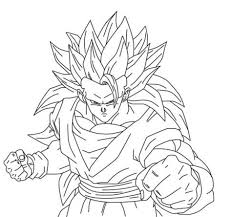 adinserter block 1 you could on the picture above to it to your computer coloring book detail description dragon ball z coloring pages