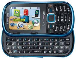 samsung slide phone verizon. the social intensity ii features a slide-out qwerty keyboard for quick text messaging and built\u2013in networking fast access to facebook twitter samsung slide phone verizon