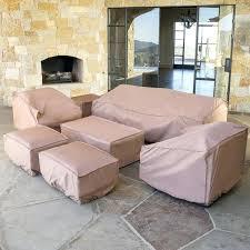 rst portofino patio furniture covers comfort cover set brands